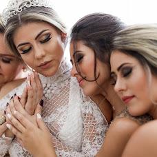 Wedding photographer Fernanda Souto (fernandasouto). Photo of 12.09.2017