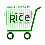 RICE24H.COM Icon