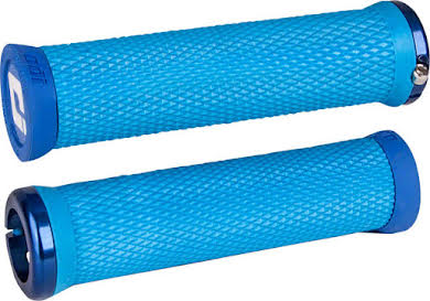 ODI Elite Motion Lock-On Grips alternate image 4