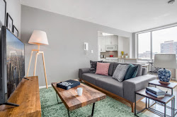 2nd Avenue Apartment Kips Bay