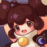 チョコレッテ(闇)