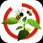Arloon Plants icon