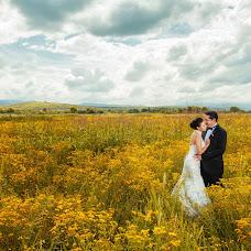 Wedding photographer Alex Mendoza (alexmendoza). Photo of 11.06.2015
