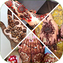 Latest Mehndi Designs 2016 v 1.6