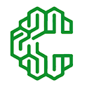 appensar cachimbo icon