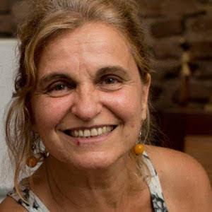 Marcela Sáenz
