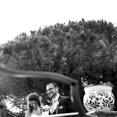 Wedding photographer pablo vecchione (pablo). Photo of 19.05.2015