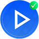 HD MAX Video Player 2019 Apk