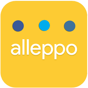 Alleppo – Facebook and more for PC and MAC