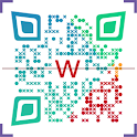 Barcode & Qr Scanner Pro icon