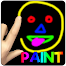 Paint Easy file APK for Gaming PC/PS3/PS4 Smart TV