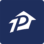 Premier Agent® icon