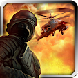 Border War .. file APK for Gaming PC/PS3/PS4 Smart TV
