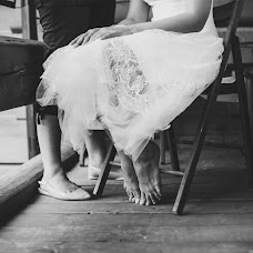 Wedding photographer Katerina Sokova (SOKOVA). Photo of 30.03.2015