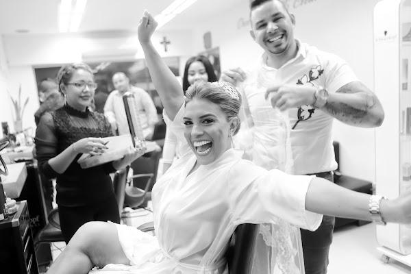 Fotógrafo de bodas Emiro Medrano (EmiroMedrano). Foto del 09.01.2017