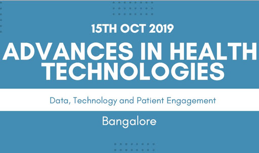 71 Upcoming Events For Technology In Bangalore - Events, Tickets