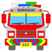 GuatEvent