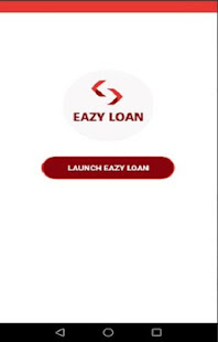 App Easy Loans International Loans No Stress APK for Windows Phone