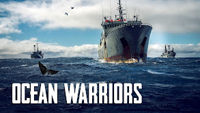 Ocean Warriors thumbnail