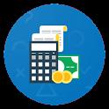 Optimal Payment Debt Calculator icon