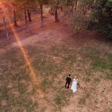 Wedding photographer Alex Pasarelu (bellephotograph). Photo of 02.11.2018
