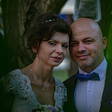Wedding photographer Cristian Stoica (stoica). Photo of 20.08.2018