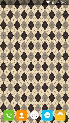 PC u7528 HD PATTERNS: Argyle - Burberry Wallpapers 2