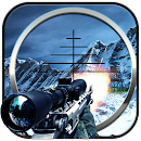 Mountain Sniper Assassin Shoot file APK Free for PC, smart TV Download