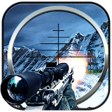Mountain Sniper Assassin Shoot Apk Download Free for PC, smart TV