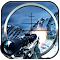 Mountain Sniper Assassin Shoot file APK for Gaming PC/PS3/PS4 Smart TV