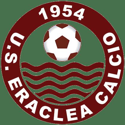 Eraclea Calcio 1954