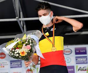 VOORBESCHOUWING: Van Aert en Campenaerts op zoek naar (gouden?) medaille op WK tijdrijden