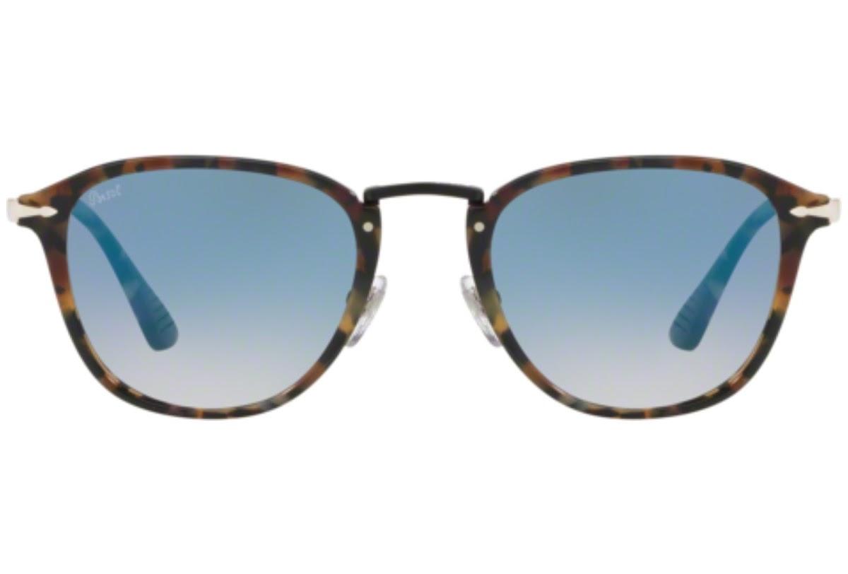 a506c3d9c6 Buy PERSOL 3165S 5222 10713F Sunglasses