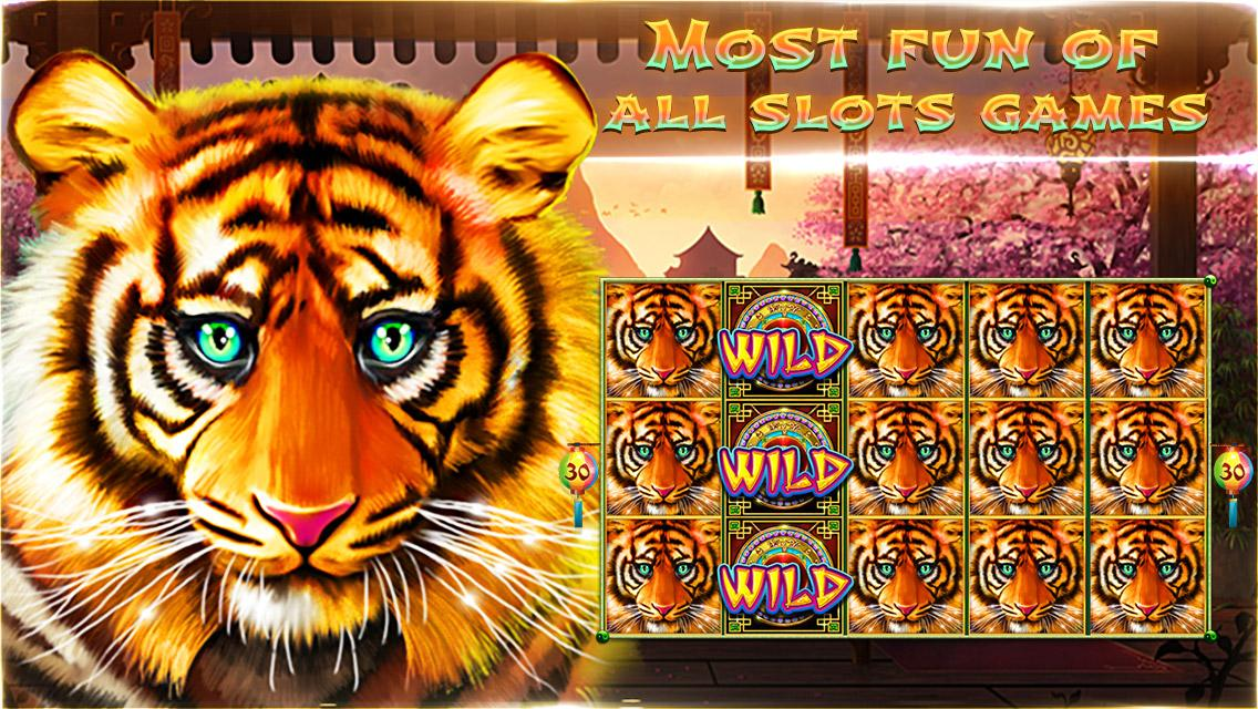 house of fun casino free