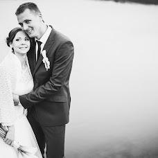 Wedding photographer Olya Gorscharuk (LiaGood). Photo of 24.10.2014