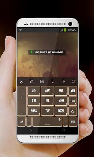 個人化必備免費app推薦|新しいプロジェクト TouchPal線上免付費app下載|3C達人阿輝的APP