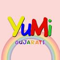YuMi Gujarati icon