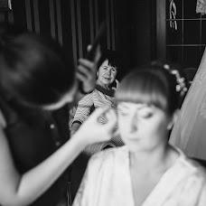 Wedding photographer Aleksey Shein (Lexx84). Photo of 21.12.2015