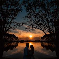Fotógrafo de casamento Daniel Festa (dffotografias). Foto de 18.12.2018