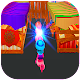 Download Running Aladdin For PC Windows and Mac