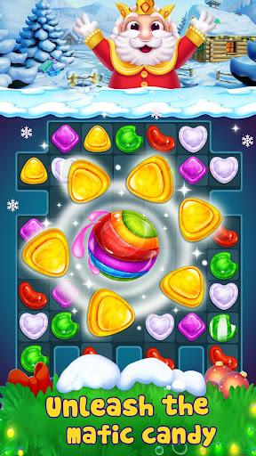 Candy Royal apkdebit screenshots 1