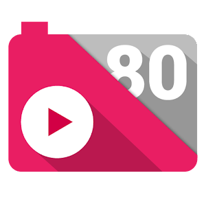 download 80s Radio apk
