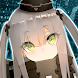 アッシュアームズ-灰燼戦線- Android