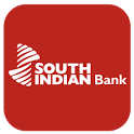 SIB M-Pay (UPI Pay) icon