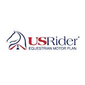 USRider Roadside