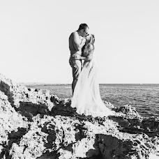 Wedding photographer Mariya Molkova (marimolko). Photo of 02.02.2017