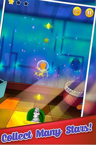 Feed Rabbit 1.0.2 screenshots 3