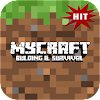MyCraft 2: Building & Survival APK