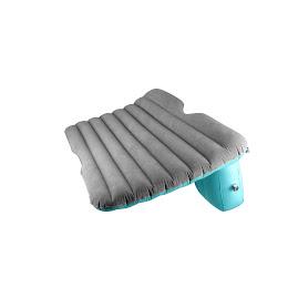 Saltea gonflabila Couch Air pentru masina, 85 x 40 x 135 cm