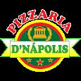 Pizzaria D'Nápolis Jundiaí apk